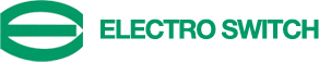Electro Switch Corporation Logo